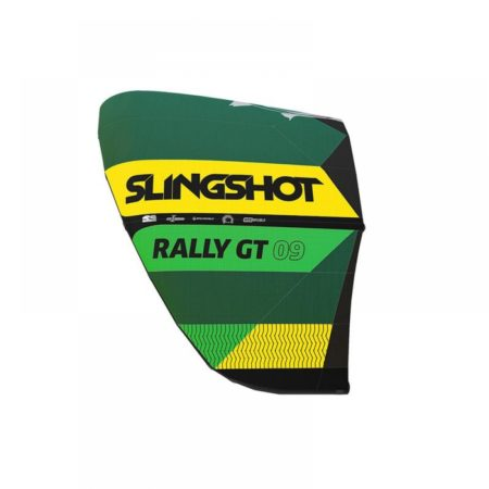 SLINGSOT RALLY-GT V1 2020 KITE