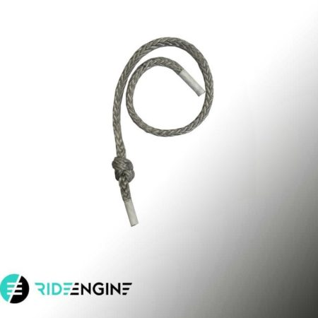 RIDE ENGINE REPLACEMENT SLIDING ROPE HARNESS ACCESSORIES harness