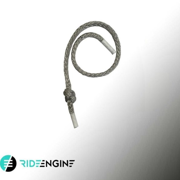 Ride_Engine_replacement_sliding_rope_1800x1800