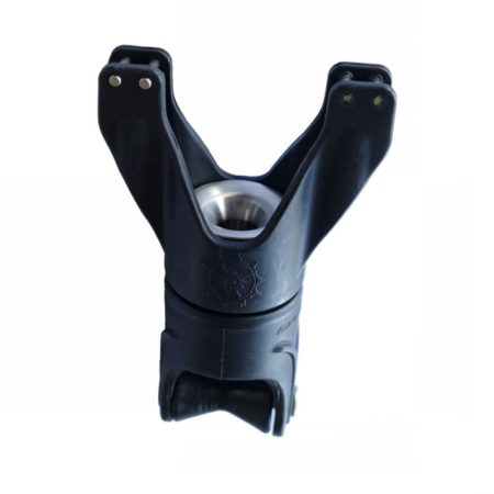 SLINGSHOT UNIVERSAL SWIVEL KITESURFING bar parts