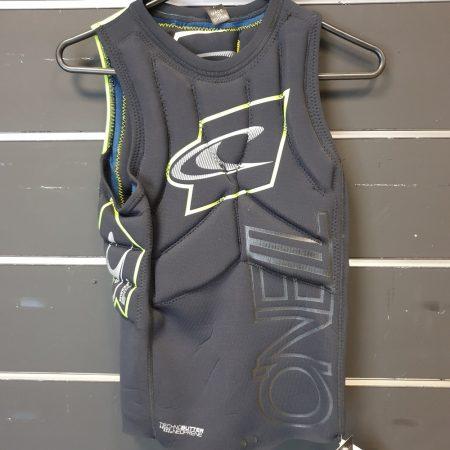 O'Neill Techno Pullover Kite Vest size:L