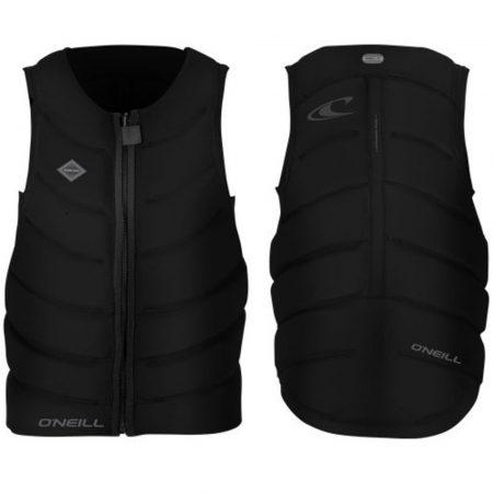 O'Neill Gooru Teck Comp Vest