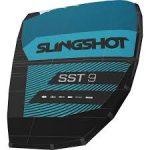 slingshot-2020-sst-kite-qright__59232.1561999333