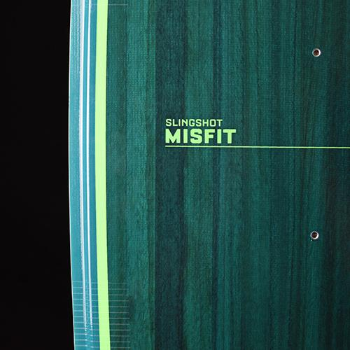 misfit_bedrock_inserts_620x