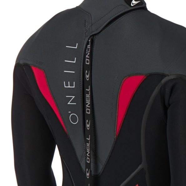 oneill psycho 1 back