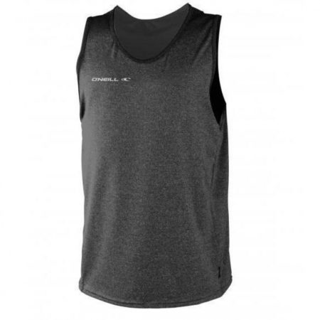 O'NEILL SKINS SURF TANK SIZE:S