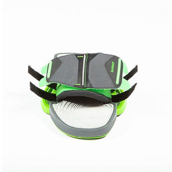 slingshot-2020-dually-straps-detail1__86458.1562084750