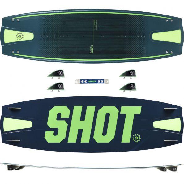slingshot-2020-misfit-kiteboard-complete__98218.1562002913