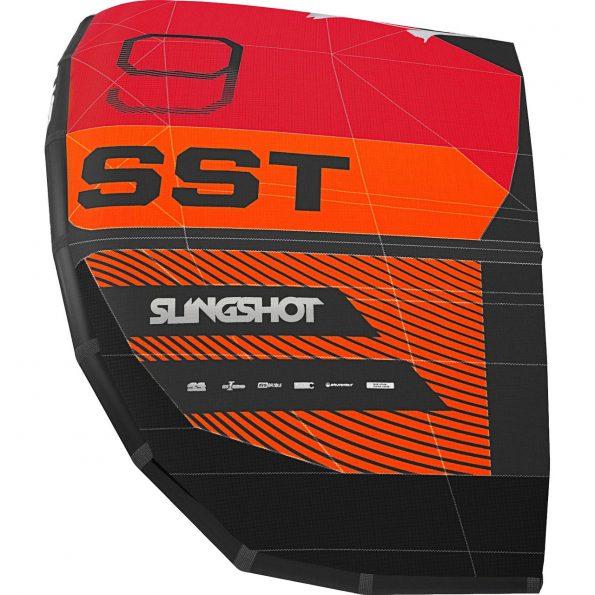 slingshot-2020-sst-kite-left__99074.1561999333