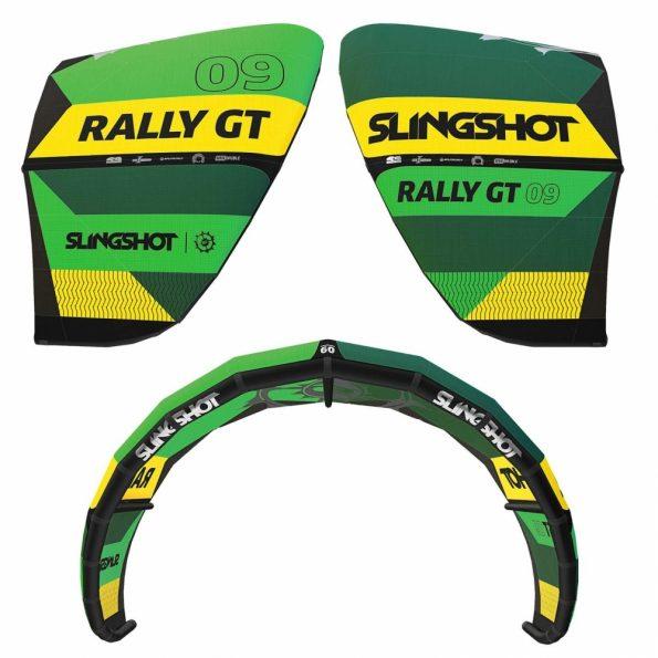 slingshot_2020_rally_gt_kite_alt2_zoom__1573840056_26395__1573840056_69130