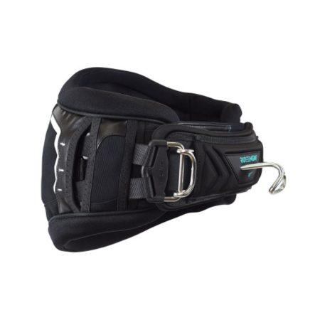 Ride Engine 2020 Prime Wind KITESURFING harness