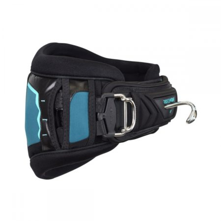 Ride Engine 2020 Prime Water HARNESS harness