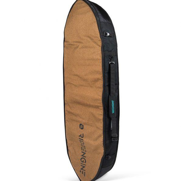 Ride Engine Surf Coffin