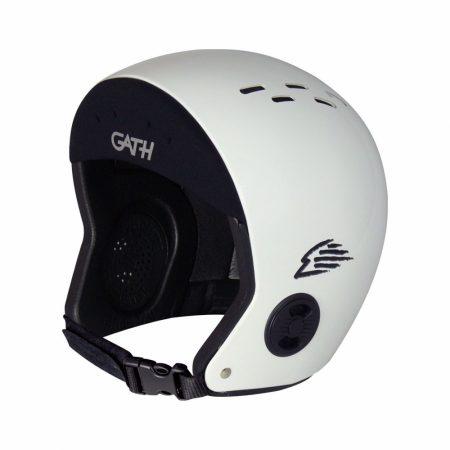 Gath Hat Neo size:S