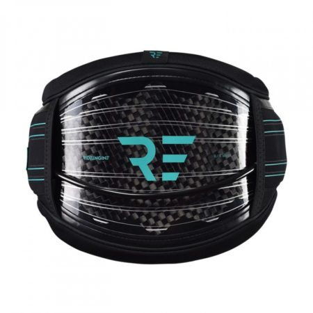 RIDE ENGINE 2020 Elite Carbon Blue