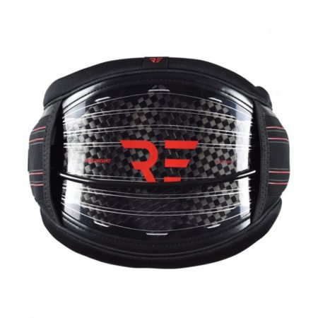RIDE ENGINE 2020 Elite Carbon Red