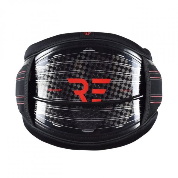 rideengine_2020_elite_carbon_red_cutout_product__1576859370_56777