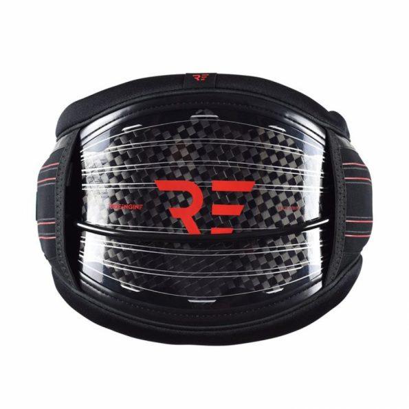 Ride Engine 2020 Elite Carbon Red
