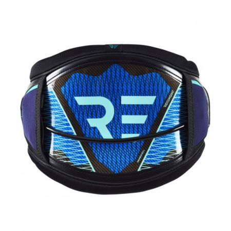 Ride Engine 2020 Prime Reef HARNESS kite