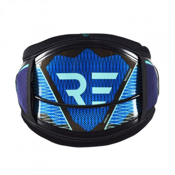 rideengine_2020_prime_reef_cutout_product__1576861705_30880