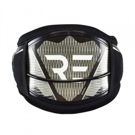 Ride Engine 2020 Prime Wind HARNESS harness