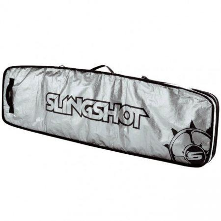 Slingshot Twin Tip Board Sleeve 147cm BAGS bags