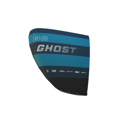 Slingshot Ghost V1