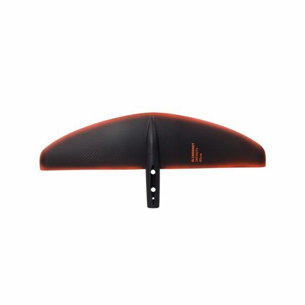 Slinshot Hover Glide Infinity 65cm Carbon Wing