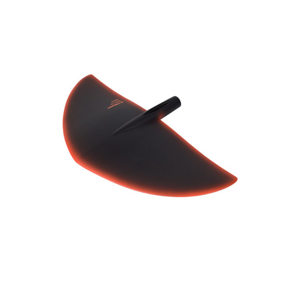 Slingshot Hover Glide Apollo 60cm Carbon Wing