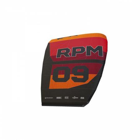 Slingshot RPM V12