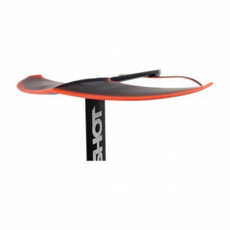 Slingshot Hover Glide FKite V4 COMPLETE SETS complete set