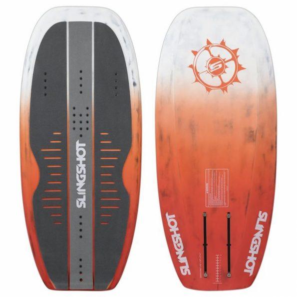 Slingshot Dwarf Craft 3'6 2020 Kite Foil Board