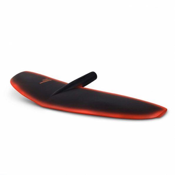 Slingshot Hover Glide 68cm Gamma Carbon Wing