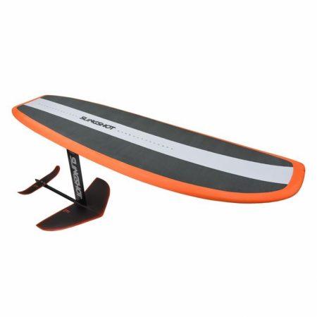 Slingshot Simulator 5'6 2020 Kite Foil Board FOILBOARDING boards