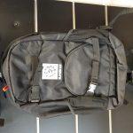 Slingshot Per Diem Backpack
