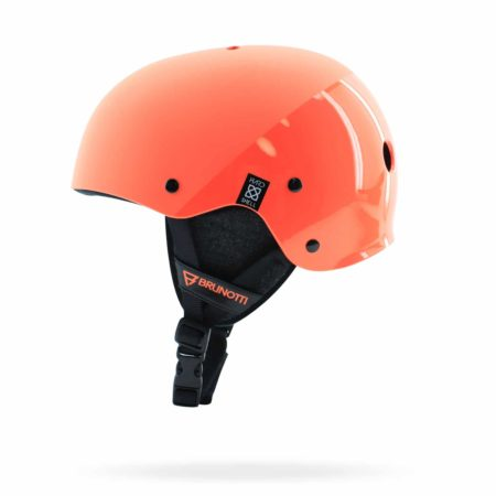 Brunotti Helmet size S/M