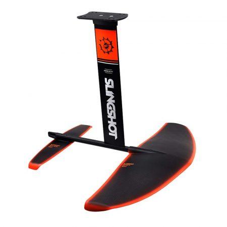 Slingshot Hover Glide FSurf V3 FOILBOARDING foil