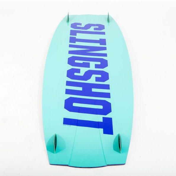 slingshot_luna_board_alt2_product__1602515130_67644