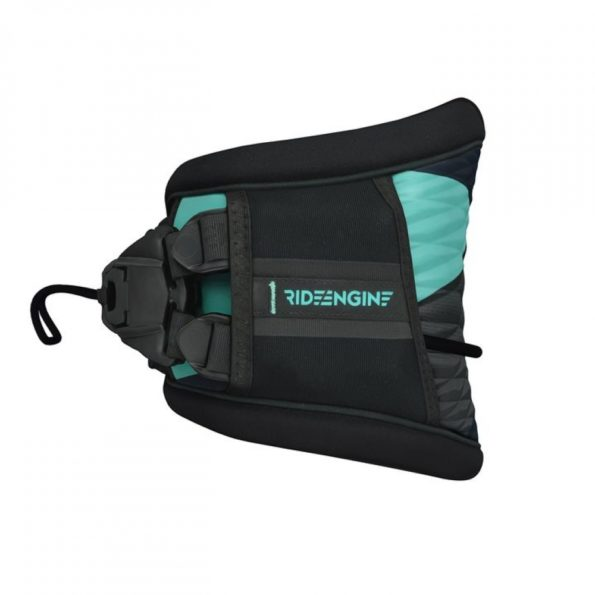rideengine_momentum_2021_black_alt1_product__1607698433_17092